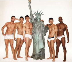 new-york-city-men