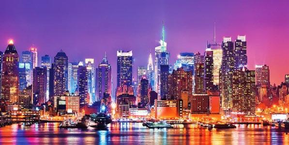 Best Gay New York