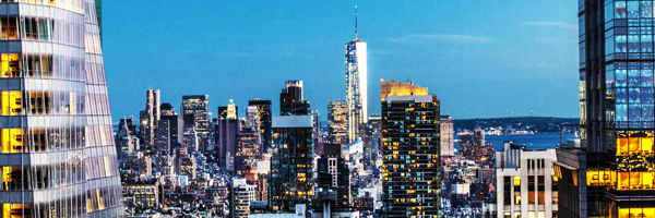 Hyatt-Time-Square-Rooftop-