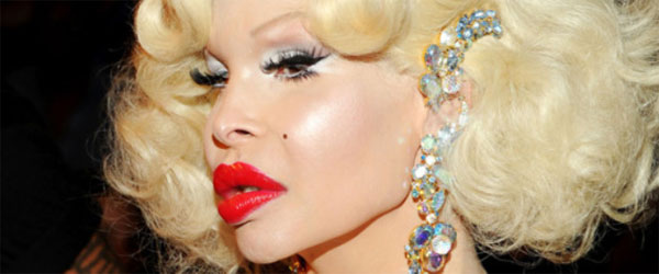 amanda-lepore-new-york-city