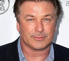 alec baldwin anti gay pro gay