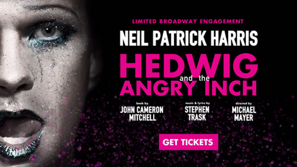 hedwig-neil-patrick-harris-new-york