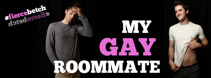 my-gay-room-mate-youtube