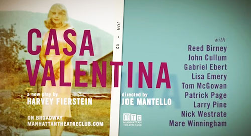 casa-valentina-harvey-fierstein-new-york