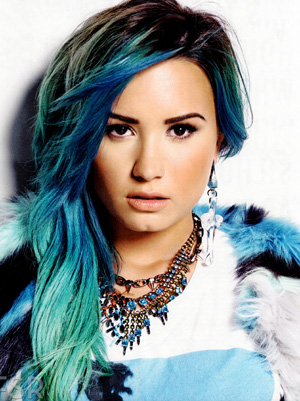 demi_lovato-gay-pride-new-york