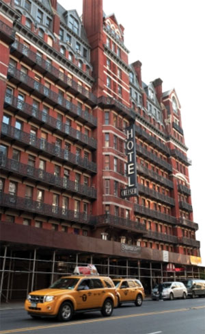 gay-hotles-new-york-chelsea
