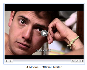 4-four-moons--gay-film