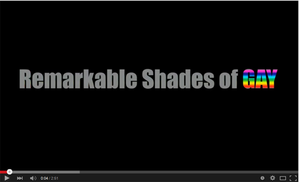remarkable-fifty-shades-of-GAY