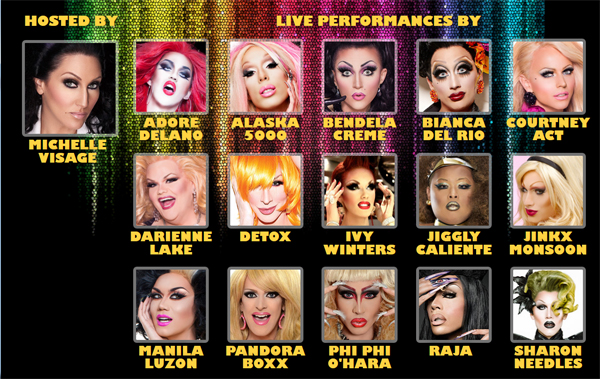 ru-pauls-drag-rACE-TOUR