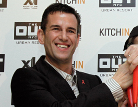 ian reisner gay hotel new york