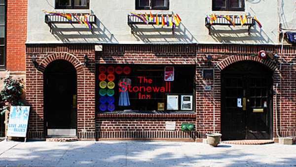 Stonewall_inn_ny_landmarks