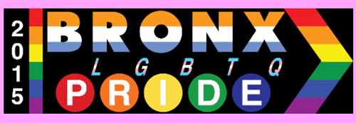 bromx-new-york-gay-pride
