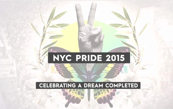 new-york-city-gay-pride