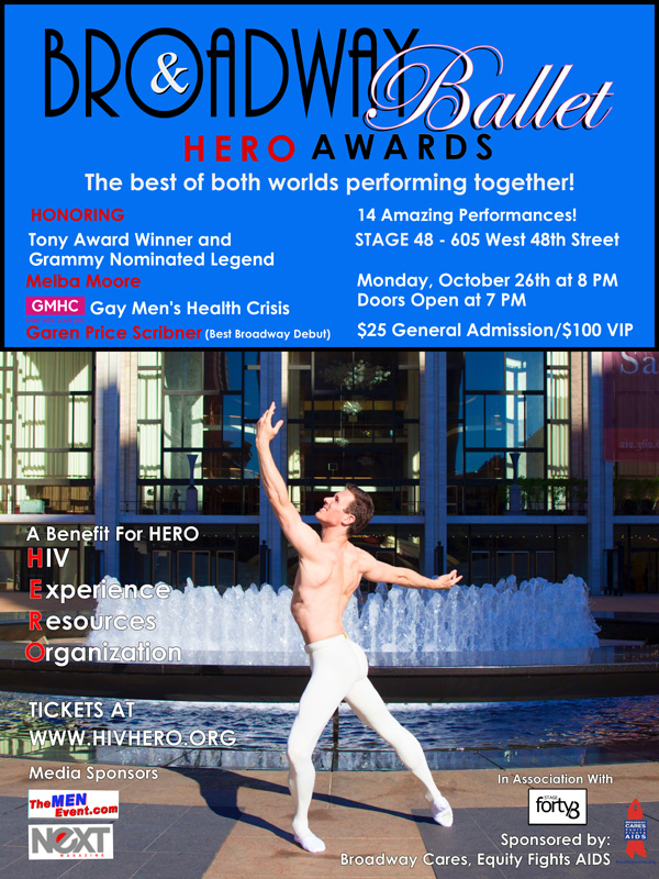 gay-new-york-hiv-benefit