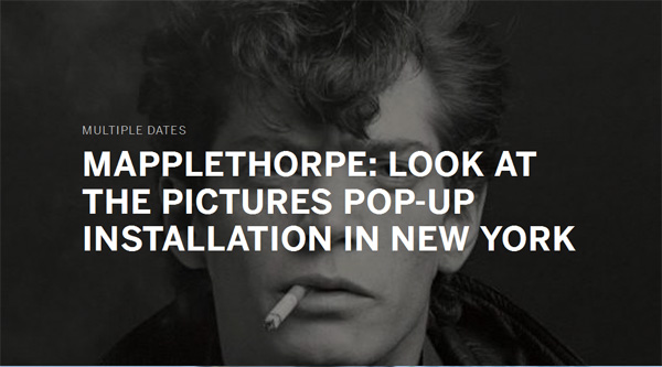 mapplethorpe-pop-up-flatiron