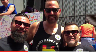 gay-pride-march-new-york-city