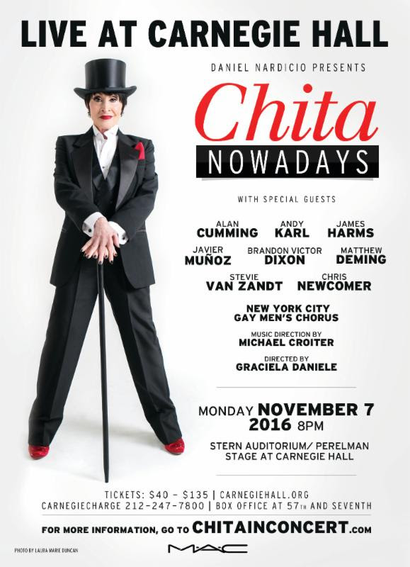 gay-new-york-chita-rivera