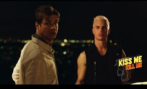 kiss-me-kill-me-gay-movie